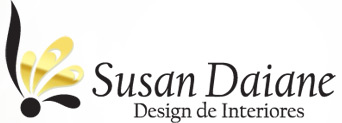 Zoepriceinteriors further Dinegra as well Lugger additionally Susandaiane also Portfolio Highrise. on interior design